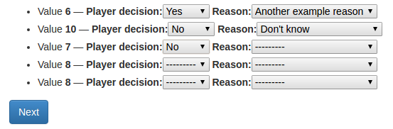 otree_decisions_forms